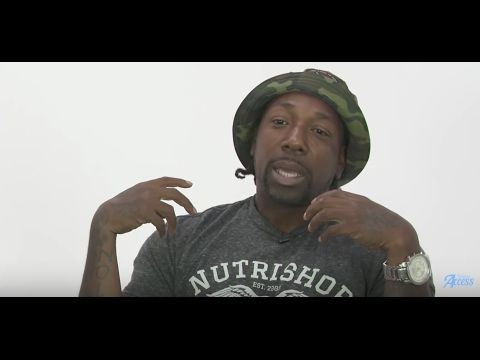"MC Eiht Explains Learning From DJ Quik Beef & ""Def Wish,"" ""Duck Sick"" So..."