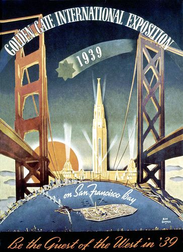 106 best images about world 39 s fair 1939 ny sf on for International decor gates