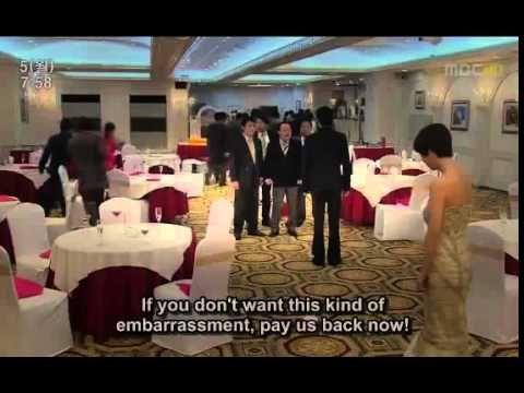 Pink Lipstick Episode 60 | English Subtitle (Korean Drama) - http://LIFEWAYSVILLAGE.COM/korean-drama/pink-lipstick-episode-60-english-subtitle-korean-drama/