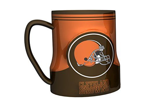 1000 Ideas About Cleveland Browns On Pinterest