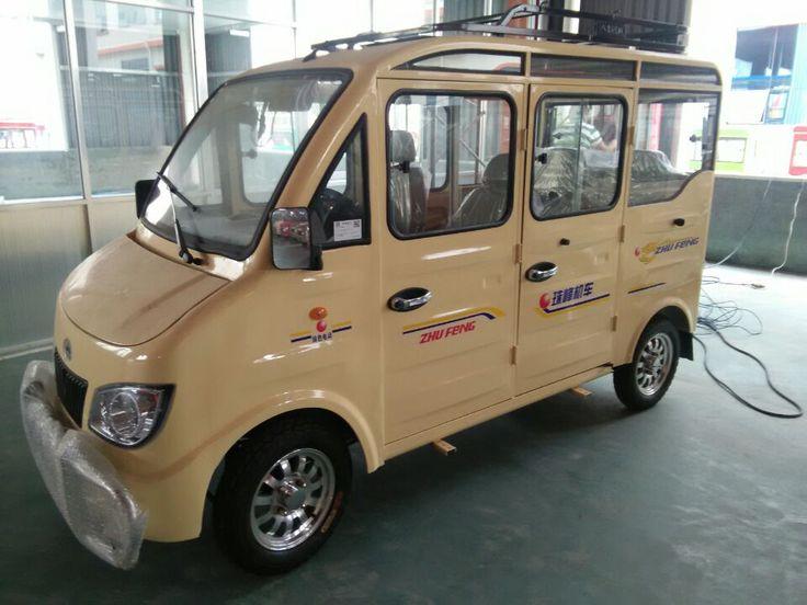 Generatoring Hybrid Mini Passenger Van , Find Complete Details about Generatoring Hybrid Mini Passenger Van,Hybrid Van,Mini Cargo Van,Mini Passenger Van Sale from -Shandong Zhufeng Vehicle Co., Ltd. Supplier or Manufacturer on Alibaba.com