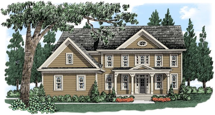8f9c6c3d005a0a5b0f9e110e4fb8d75c--prefab-homes-modular-homes Panelized Home Plans Ranch on home construction plans, prefabricated home plans, funeral home plans, modern prefab home plans, post and beam home plans, cordwood home plans, timberframe home plans, sips home plans, home builders plans, inexpensive prefab home plans, timber home plans, trailer home plans, steel home plans, home designs plans, cottages home plans, stick home plans, circular home floor plans, masonry home plans, manufactured home plans, kit home plans,