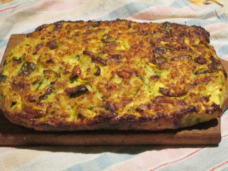 http://raccontareunpaese.blogspot.it/2016/03/le-mie-ricette-torta-salata-con-riso-e.html