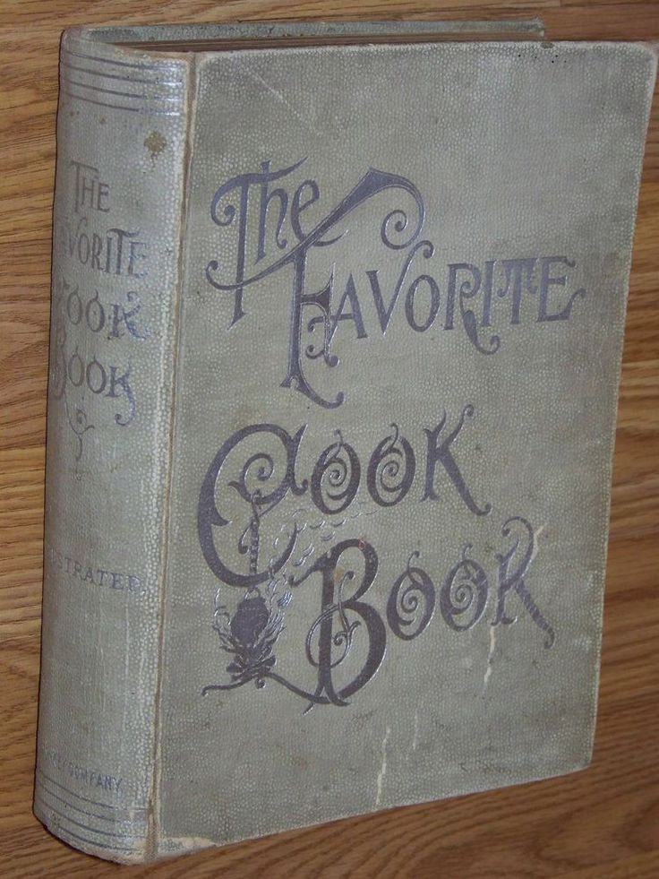 ACTUAL ITEM PICTURED. C over has a light bow and some wear, front and back cover hinges have separation, as shown, 1st two pages facing the title page are loose, but all other pages and binding complete and intact, no markings, except a handwritten recipe for horse medicine in a small chapter of blank pages for your recipes, GOOD condition. | eBay!