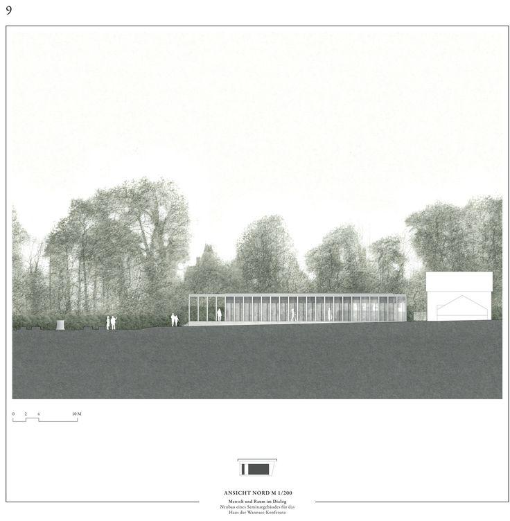 © Brückner & Brückner Architekten Tirschenreuth…