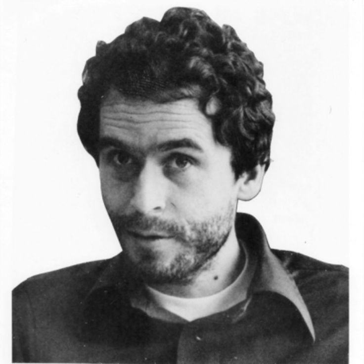 a biography of ted bundy a serial killer First in a great series of documentaries filmed for a&e biography channel about real life killers and nut jobs.