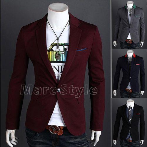 60 best Men's fashion that I LOVE images on Pinterest | Men casual ...
