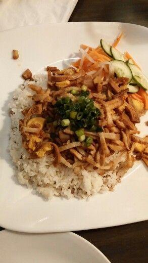 Porter Rice