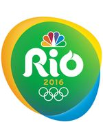 8/8/2016 - I'm watching 2016 Summer Olympics Primetime, I think you might like it too! GO TEAM USA!!!