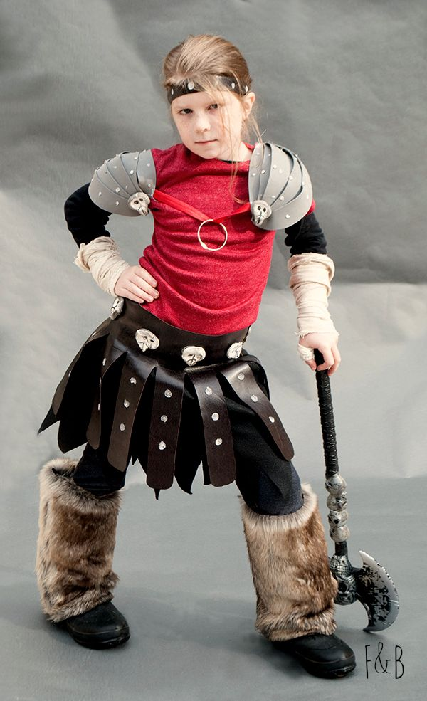 25 Best Ideas About Astrid Costume On Pinterest Astrid