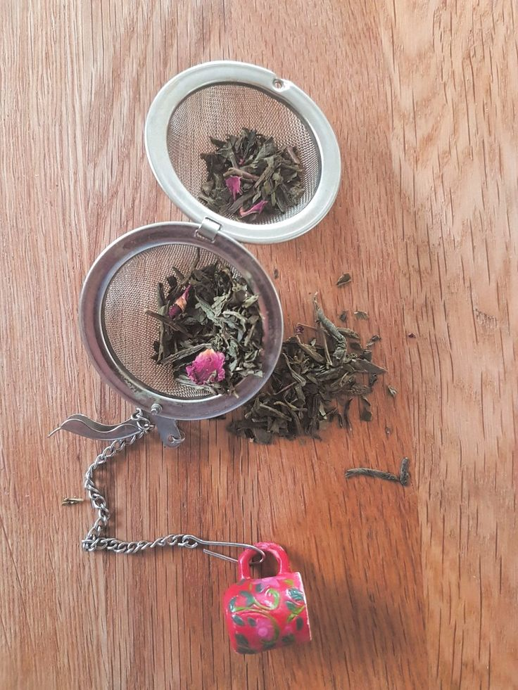 Tea blog with tea benefits, recipes and tea meditations Gabriela Green Blog