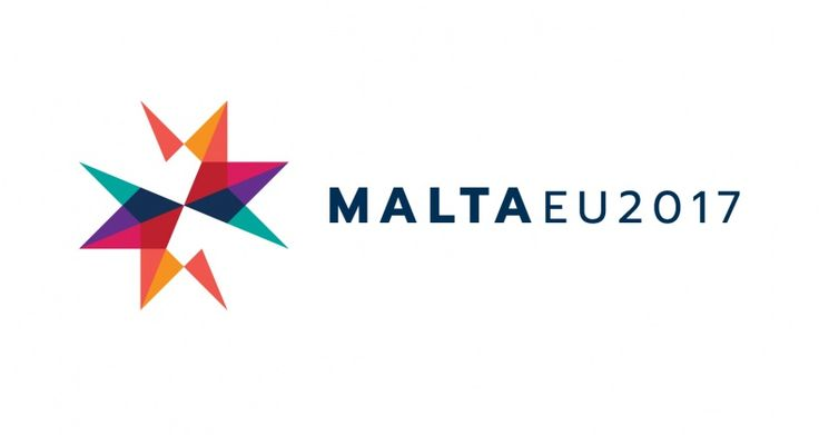 Malta, January - June 2017