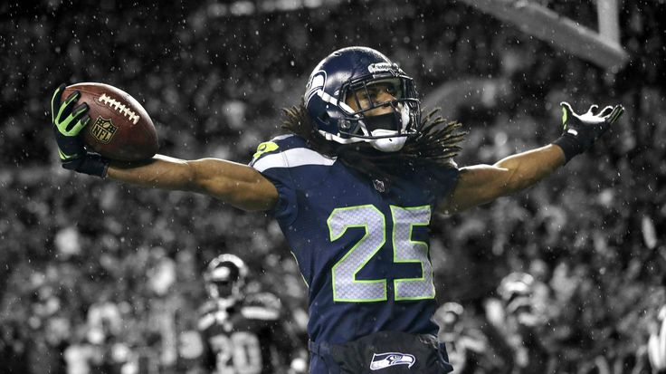 2816x1583 px seattle seahawks wallpaper - Full HD Wallpapers, Photos by Beyonce Bishop