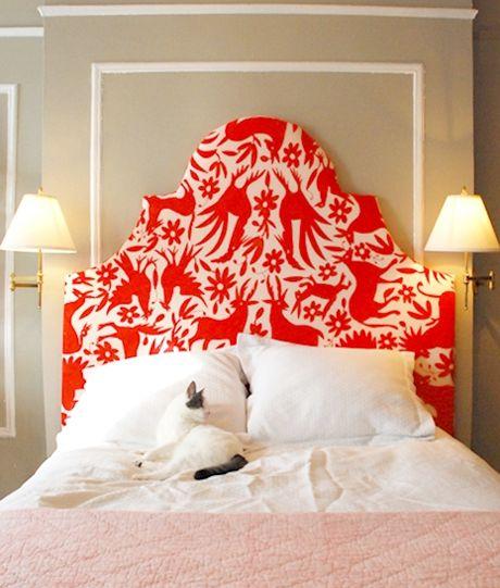Bedroom DIY Projects