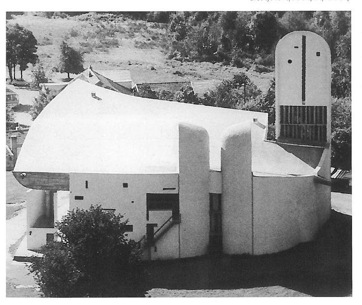 562 best le corbusier arquitecto images on pinterest le - Arquitecto le corbusier ...