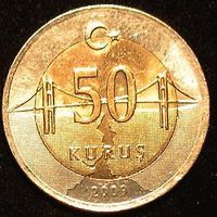 """Türkiye""""deki Banka: Eski metal paraları saklarsanız, milyoner olabilirsiniz..."""