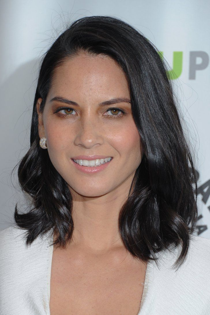 Olivia Munn Getting Nailed From Behind new pictures