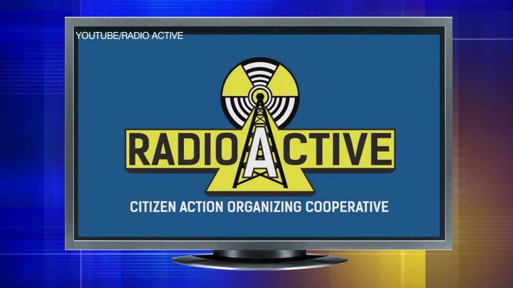 """Radio Active:"" Liberal groups trying to hit mute button on Milwaukee's conservative talk radio 