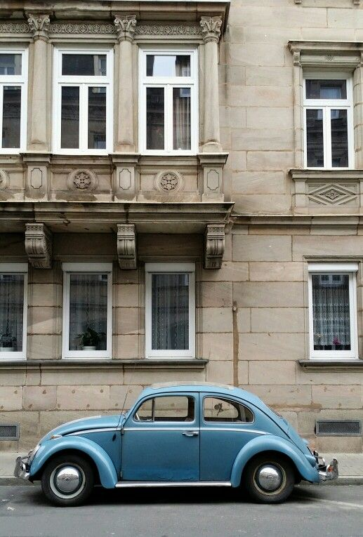78 best images about 1961 volkswagen beetle on pinterest the bug selling a car and on tuesday. Black Bedroom Furniture Sets. Home Design Ideas