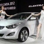 2014 Hyundai Elantra Safety 150x150 2014 Hyundai Elantra Full Review, Feature, Cancept, Price With Images Complete