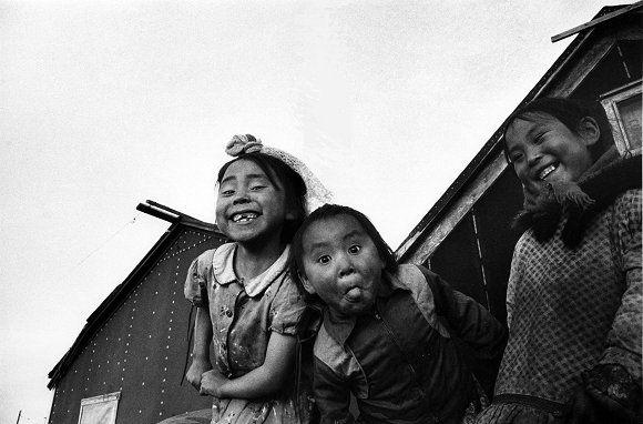 JEAN-PHILIPPE CHARBONNIER | ... 1955 © JEAN-PHILIPPE CHARBONNIER / courtesy galerie agathe gaillard