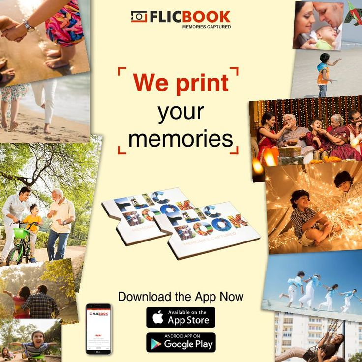 online photo album book maker