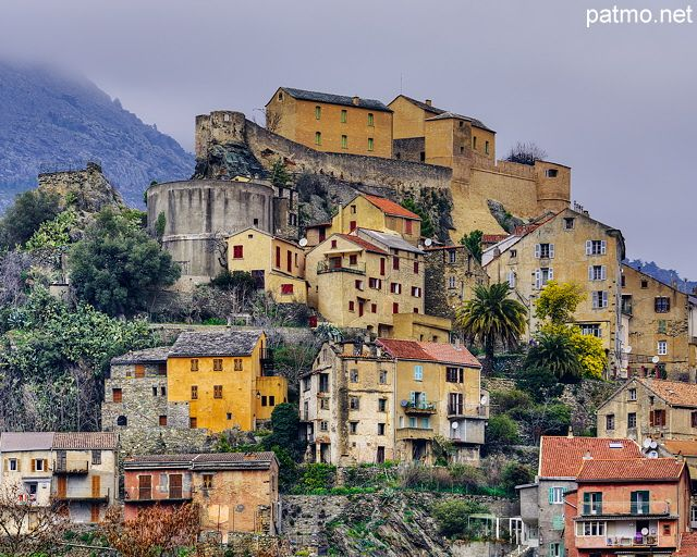 17 best images about corsica france on pinterest for Choupi et doudou a la piscine