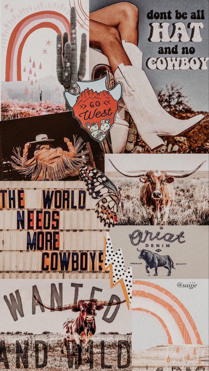 Ry Bartlett Saijje Instagram Photos And Videos Western Wall Art Western Photography Iphone Wallpaper Vintage