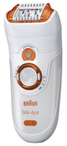 Braun SE 7181 WD Silk Epil 7 Epilator Xpressive Pro, Orange/Copper: Best Shorts Hair, Beaches Summer, Summer Summerstuff, Health Beautiful, Braun Se, 7181 Wd, Womenepil Hairremov, Silk Epil, Beautiful Travel