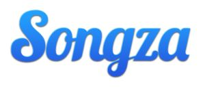 The Best Places to Listen to Free Streaming Christmas Music: Free Streaming Christmas Music at Songza