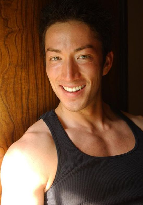 Todd Haberkorn: The voice of Natsu n Fairy Tail, Keoro in Sgt. Frog, Italy in Hetalia, and Hikaru in Ouran High School Host Club, Ling in Fullmetal Alchemist: Brotherhood, and Death the Kid in Soul Eater.