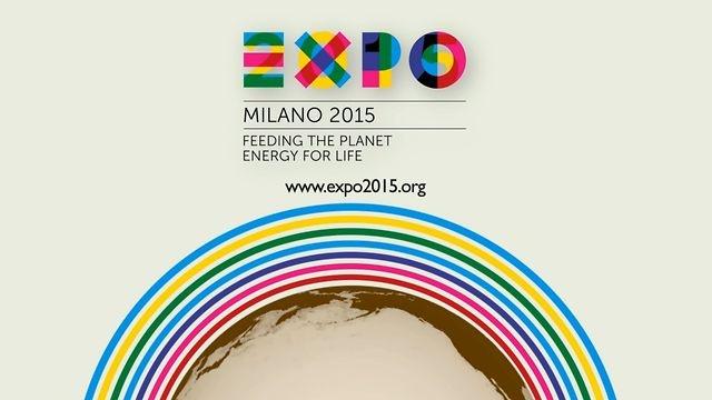 Guardate il video di presentazione di Expo 2015 Milano e partecipate al video contest!  Leggi il brief: http://zooppa.com/it-it/contests/expo-milano-2015/brief