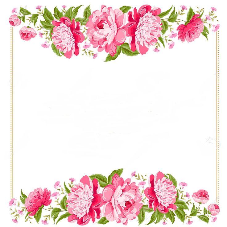 2850 best images about FrameFrame on Pinterest | Floral ...