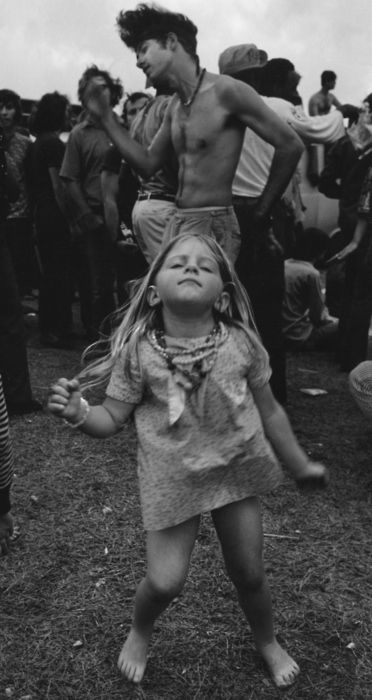 Hoping my inner child will be that free at the Electric Forest! 3 weeks!