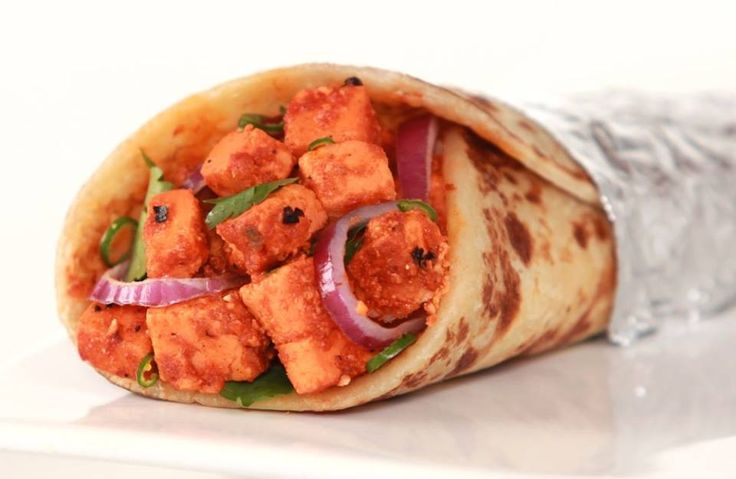 Paneer is a mild form of Indian Cheese, usually made from fresh whole milk. It is an un-aged, non-melting Cheese, with a firm texture that can withstand prolonged cooking times and still have the ability to retain its shape and texture.Please visit @ http://www.pizzahunt.in/  For orders, visit: or Call: 044-22499990, 9381477776 (*Free Home Delivery*)