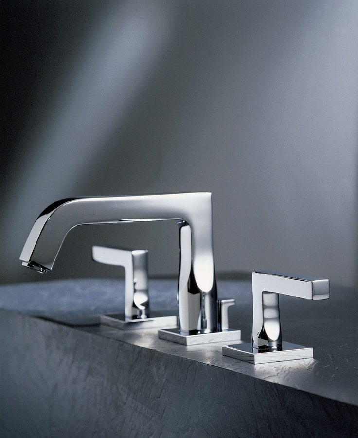 17 Best Images About Bathroom Faucets & Fixtures On Pinterest