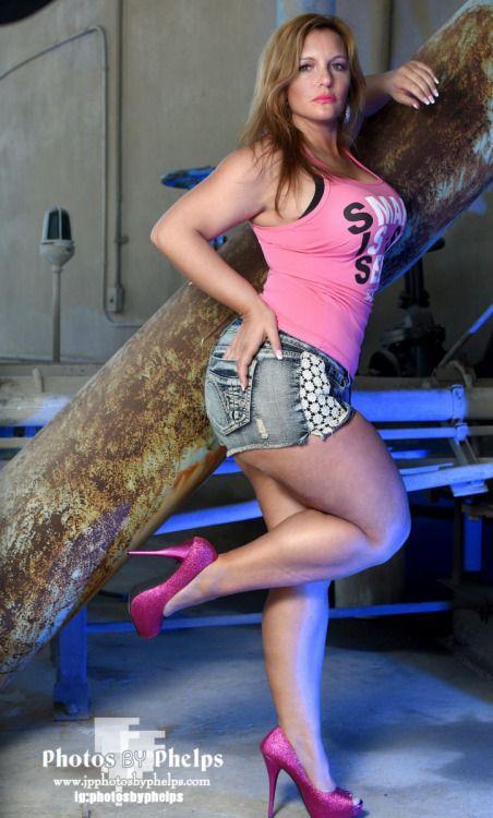 Eliza Jayne 53-8186
