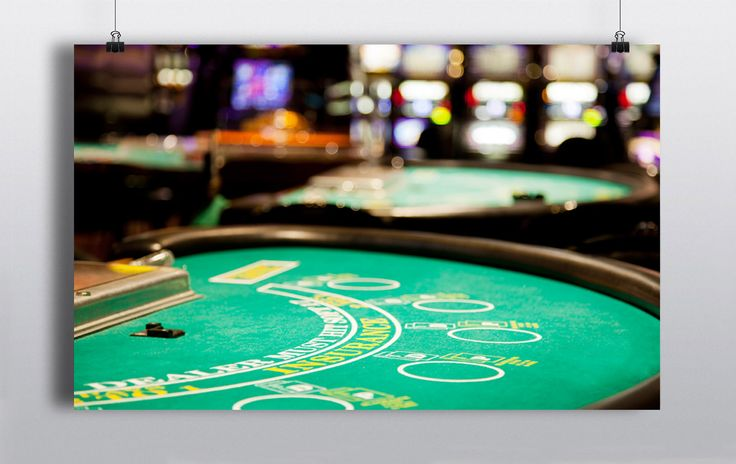 Bring your Casino night to life with one of our backdrops.  Size:  20ft x 12ft – custom made backdrops also available http://www.prophouse.ie/portfolio/casino/
