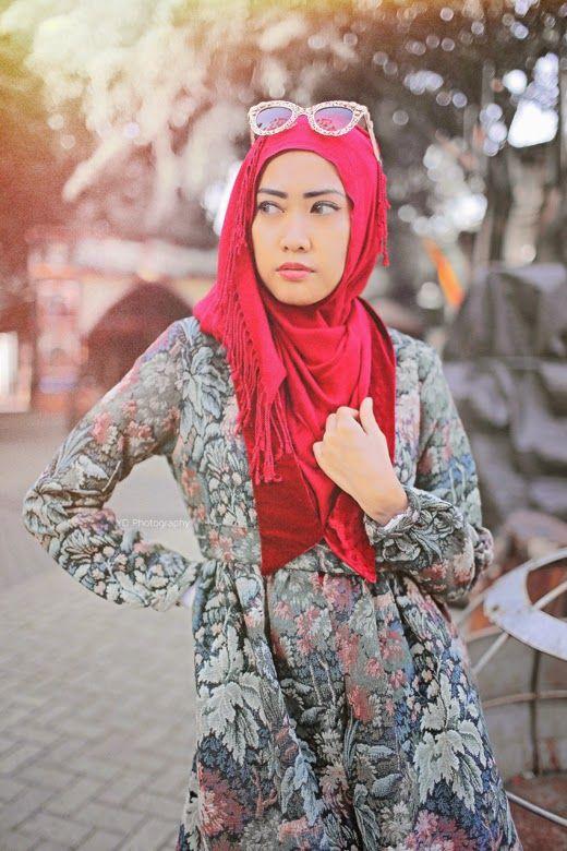 Vintage Style   Lulu Elhasbu