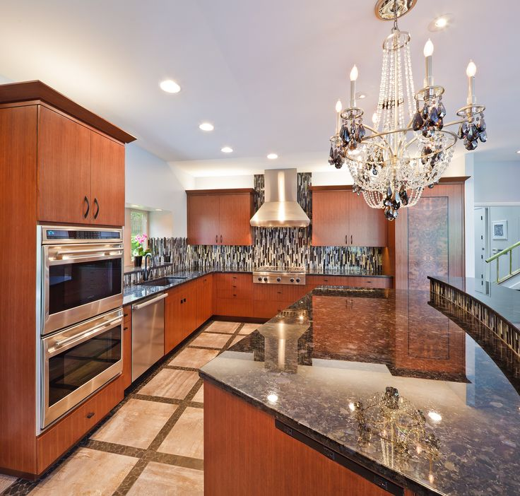 Beautiful ... The Absolute Best Quality And Design In Bathroom Remodeling, Kitchen  Remodeling, Room Additions Or Whole Home Remodeling In The Kansas City  Missouri Or ...