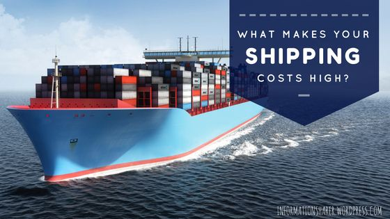 shipping-costs-high