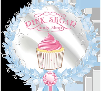 Pink Sugar Body Shop is an online boutique, selling quality cosmetics ~ with an added touch of sweet! We are 100% Animal Friendly are accredited by the CCF (Choose Cruelty Free Ltd.) Our products & gift vouchers make ideal gifts for Birthdays, Christmas, Bridal Showers, Anniversaries, Valentines Day etc. Perfect for those times when you get told  ~ no more chocolate!! At least this way, you get to smell like dessert, whilst you're wearing it too, and this has 0 calories, and it's good for…