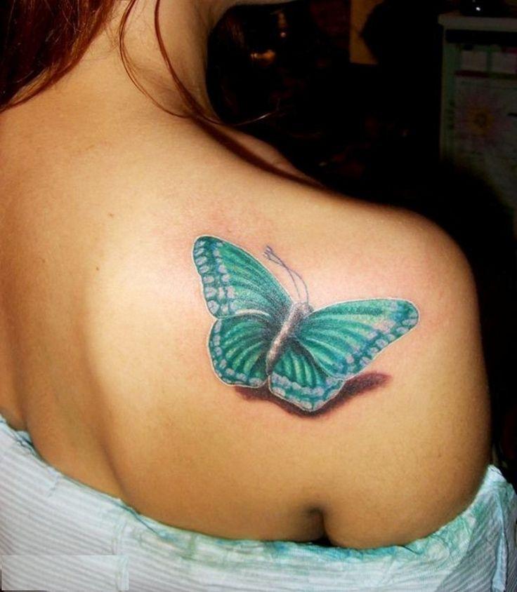 Best 25+ Shoulder Script Tattoos Ideas On Pinterest
