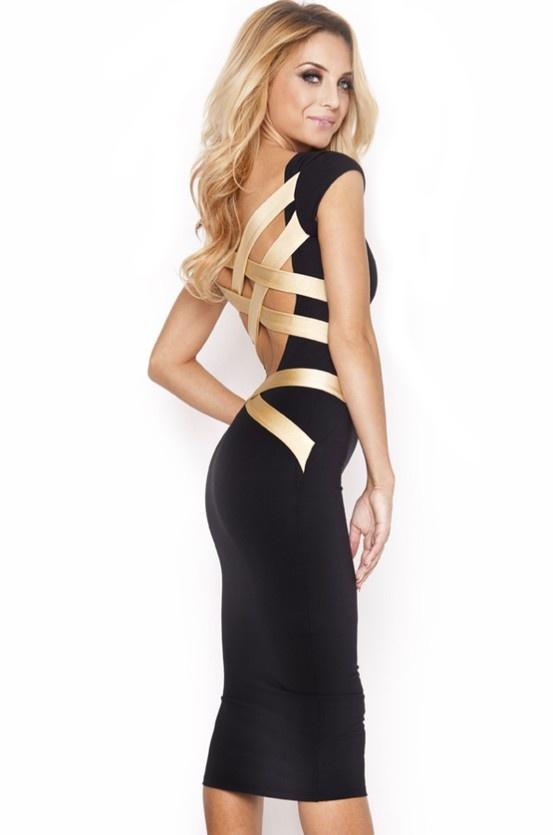Shop: www.worldofglamoursa.com #glamour #icon #statement #fashion
