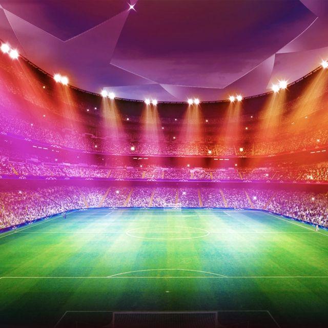 Milhoes De Imagens Png Fundos E Vetores Para Download Gratuito Pngtree Football Field Colorful Backgrounds Background