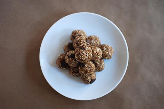 Whole Foods Carob Covered Raisins