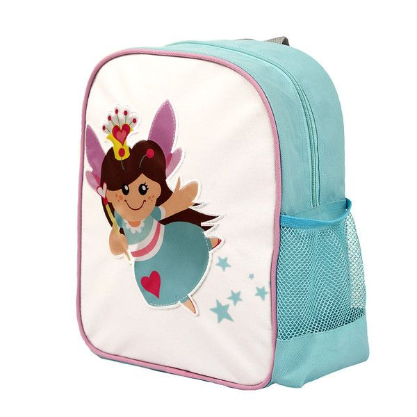 http://www.mikkiandme.com.au/collections/back-to-school/products/princess-fairy-toddler-backpack