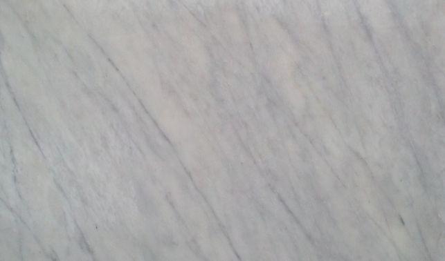 Купить мрамор Каваклидер Вайт. Белый мрамор купить в Москве. Мраморные слэбы и мраморная плитка Каваклидер Вайт по выгодной цене.