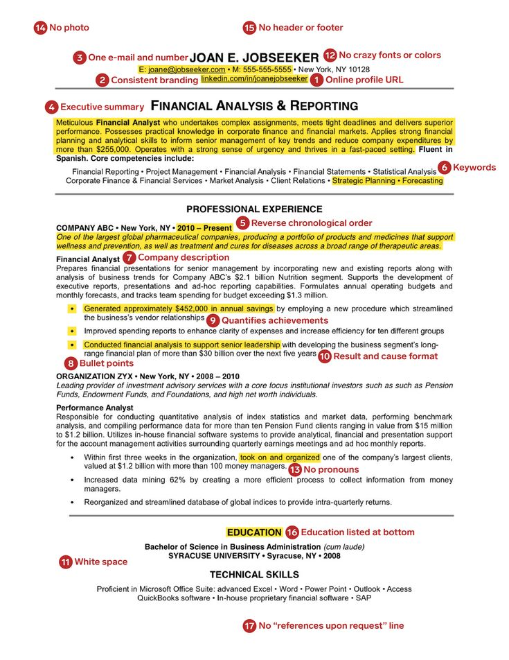 How To Write A Resume For Australia Cover Resume