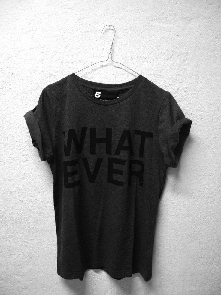 black on grey, fashion, street style, black, whatever